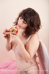 blue-fitzcarraldo-houston-pizza-boudoir-angel-2