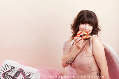 blue-fitzcarraldo-pizza-boudoir-angel-houston-5